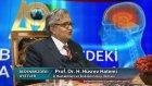 Bedenimizdeki Ayetler - 13 - Prof. Dr. H. Hüsrev Hatemi, İç Hastalıkları ve Endokrinoloji Uzmanı