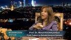 Bedenimizdeki Ayetler - 15 - Prof. Dr. Meral Kozakçıoğlu, Fizik Tedavi ve Rehabilitasyon Uzmanı