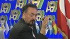 Bediüzzaman Said Nursi Hazretleri Türk-İslam Birliği'nin tarihi olan 2023'ü önceden işaret etmiştir.