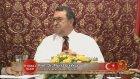 Inceif University Öğretim Üyesi Prof. Dr. Murat Çizakça katılımıyla İttihad-ı İslam üzerine sohbetle