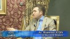 İstanbul Barosu Eski Başkanı Av. Muammer Aydın katılımıyla Adil Yargı - 18 -