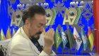 Nisa Suresi, 141-142 Ayetlerinin Tefsiri