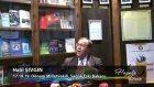 Sağlık Eski Bakanı Halil Şıvgın'ın katılımıyla Hayata Dair - 13. Bölüm
