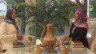 Serap Akıncıoğlu ve Gülay Pınarbaşı ile sohbetler: Arap baharı Mehdiyet baharıdır (23 Haziran 2012)