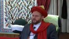 """Şeyh Ahmed Yasin El Bursevi Hazretleri Diyor Ki: """"Hz. Mehdi (a.s.) hayattadır. Allah Nasip Ederse Ül"""