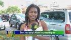 Sokak Röportajları-45-Houston