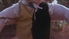 3 Küçük Ninja (1992)