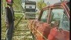 Alacakaranlık Kuşağı Serisi Özel Bölüm - Otostop (Flash Tv İçerir)
