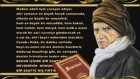 Bediüzzaman Hazretleri Hz. İsa (a.s) ve Hz. Mehdi (a.s)'ın gelişi Adetullah'a uygundur diyor