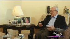 Dışişleri Eski Bakanı, Emekli Büyükelçi İlter Türkmen'in katılımıyla, Hayata Dair - 4. Bölüm