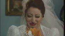 İnce İnce Yasemince - 4.Bölüm (24 Mayıs 1995 Kanal D)
