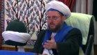 """Şeyh Ahmed Yasin diyor ki; """"Hz. Mehdi (a.s.) hayatta"""""""