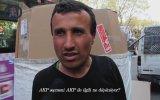 AKP Seçmenine AKP'yi Sormak
