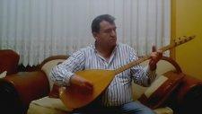 Arslan Kocabey - Badı Sabah Selam Selam Söyle O Yare