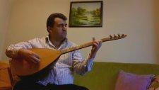 Arslan Kocabey - Dağlar Bizim Dağlarımız