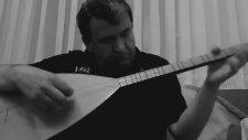 Arslan Kocabey - Hüseynikten Çıktım Şeher Yoluna