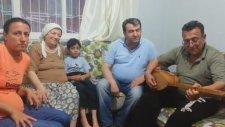 Arslan Kocabey & Osman Şenol - Hastane Önünde İncir Ağacı