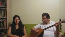 Arslan Kocabey - Şafak Söktü Yine Sunam Uyanmaz