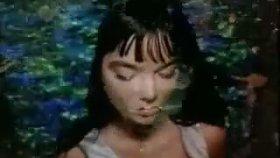 Björk - Hyperballad (1995)