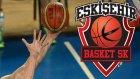 Eskişehir Basket Takımı'nda herşey yolunda