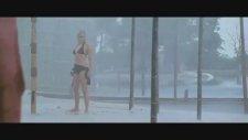 Filmlerdeki En Sıcak Kadın Kavga Sahneleri