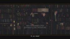1001 İcat ve Sırlar Kütüphanesi