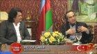 22. Dönem AK Parti milletvekili Sn. Recep Garip katılımıyla, İttihad-ı İslam üzerine sohbetler - 13