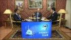 23. Dönem AK Parti milletvekili Prof. Abdurrahman Dodurgalı katılımıyla, İttihad-ı İslam üzerine soh