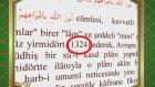 """Ahmet Akgündüz Hoca, Bediüzzaman Hazretleri'nin """"Bundan Bir Asır Sonra"""" Sözüyle Üstadımız'ın Kendi Y"""