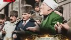 Atatürk'ün Kuran Ahlakına Uygun Kişiliği 1.Bölüm