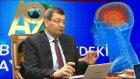 Bedenimizdeki Ayetler - 10 - Prof. Dr. Turhan Ece, Akciğer Hastalıkları uzmanı (8 Şubat 2012)