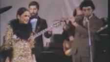 Hürriyet Altın Kelebek Ödülleri (1983) 1. Bölüm