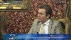 Kanunlar Dairesi Eski Genel Müdürü Sn. Mehmet Tucuk katılımıyla Adil Yargı - 7 -