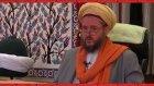Şeyh Ahmet Yasin Hazretleri diyor ki: ''Peygamberimiz (sav)'in soyu, babası Abdullah'tan Adnan'a kad