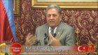 Ulaştırma Eski Bakanı, MHP Eski Milletvekili Prof. Dr. Enis Öksüz katılımıyla, İttihad-ı İslam üzeri
