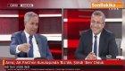 B. Arınç : AK Parti'nin Kuruluşunda 'Biz'dik, Şimdi 'Ben' Olduk