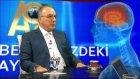 Bedenimizdeki Ayetler - 1 - Prof. Dr. Özenç Minareci, İstanbul Tıp Fakültesi Nöroradyoloji Ana Bilim