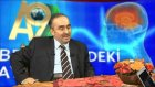 Bedenimizdeki Ayetler - 2 - Prof. Dr. Fatih Avşar, Ankara Numune Eğitim ve Araştırma Hst. Eski Başhe