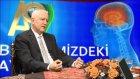 Bedenimizdeki Ayetler - 6 - Dr. Ahmet Günay, Dermatoloji Uzmanı (21 Aralık 2011)