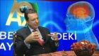 Bedenimizdeki Ayetler - 7 - Dr. Aybars Akkor, Nöroşirürji uzmanı (28 Aralık 2011)