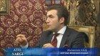 CHP Eski Milletvekili Avukat Sn. Muharrem Kılıç'ın katılımıyla Adil Yargı - 5 -