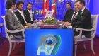 Dr. Oktar Babuna, Onur Yıldız, Erdem Ertüzün, Yahya Doğu Demir, Ender Ataç ve Önder Ataç'ın A9 TV'de