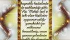 Hz. Mehdi (a.s)'ın görünmez bir varlık olarak yüzyıllardır yaşadığı iddiasında olan bazı Şii kardeşl