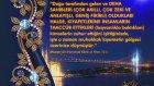 Hz. Mehdi (a.s.)'ın Talebelerinin Üstün Özellikleri 8. Bölüm
