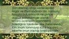 Müslümanlar Kitap Ehli'ne şefkatle yaklaşmalıdır