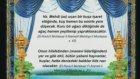 Onur Yıldız, Öykü Hanım, Ender Ataç ve Önder Ataç'ın A9 TV'deki canlı sohbeti (20 Eylül 2011; 17:00)
