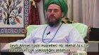 """Şeyh Ahmed Yasin; """"Hz. Mehdi (a.s.)'ın zuhuru çok yaklaştı."""""""