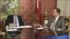 Sn. İsmail Alptekin katılımıyla, İttihad-ı İslam üzerine sohbetler - 10 -