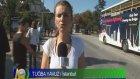 Sokak röportajları -3-