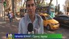 Sokak röportajları -4-